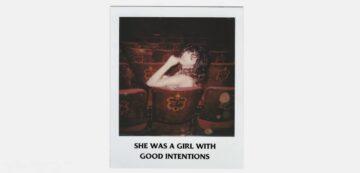 She Lyrics - Selena Gomez