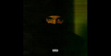 Chicago Freestyle Lyrics - Drake Ft Giveon