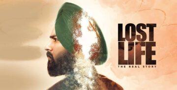 Lost Life Lyrics - J-Sukh Ft Jot Dhanoa