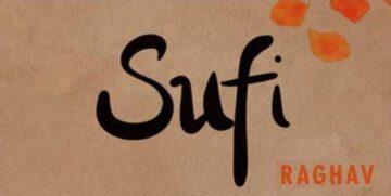 Sufi Lyrics - Raghav
