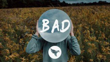 Bad Lyrics - Mokita