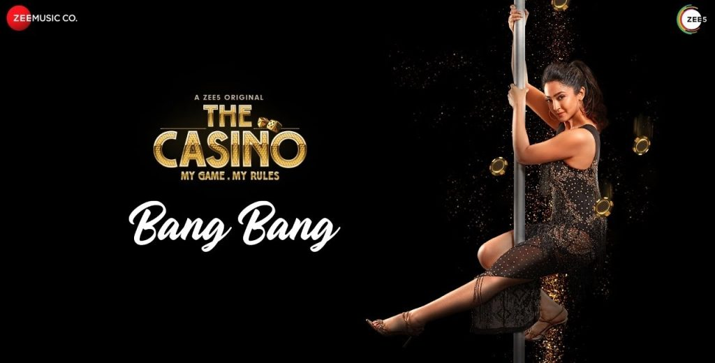 Bang Bang Lyrics - The Casino