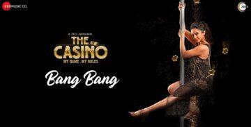 Bang Bang Lyrics - The Casino