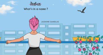 Bareek Lyrics - Jasmine Sandlas