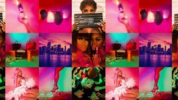 Broke Niggas Lyrics - City Girls & Yo Gotti