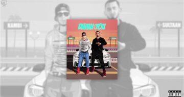 Damn You Lyrics - Kambi ft. Sultaan