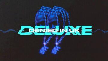 Denied in UK Lyrics - Lil Durk