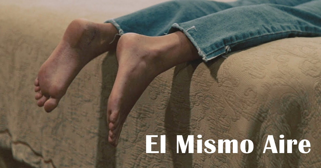 El Mismo Aire Lyrics - Camilo, Pablo Alboran