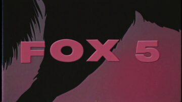 Fox 5 Lyrics - Lil Keed ft. Gunna