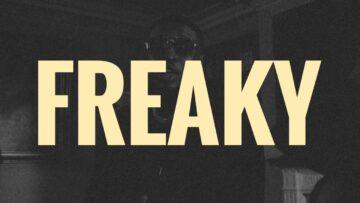 Freaky Lyrics - Swarmz ft. Dappy & Poundz