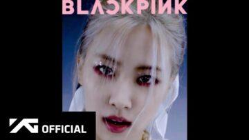 How You Like That Lyrics - Blackpink