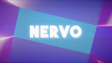 Hurt Lyrics - Nervo ft. Frida