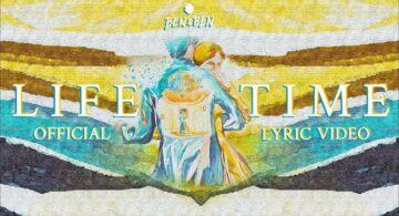 Lifetime Lyrics - Ben&Ben
