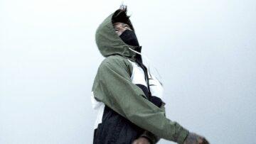 Smh Freestyle Lyrics - Scarlxrd