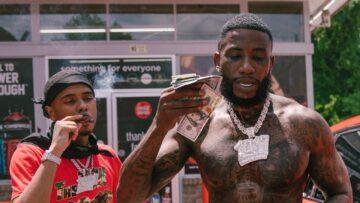 Still Remember Lyrics Gucci Mane Ft Pooh Shiesty Lyricsgoo Com Welcome home radric davis released: still remember lyrics gucci mane ft
