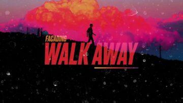 WALK AWAY LYRICS - Facading - Lyricsgoo.com