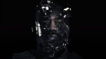 Wash Us In The Blood Lyrics - Kanye West ft. Travis Scott