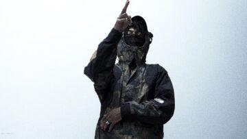 Welcxme Tx The Gulag Lyrics - Scarlxrd