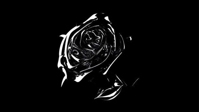 44 BullDog Lyrics - Pop Smoke