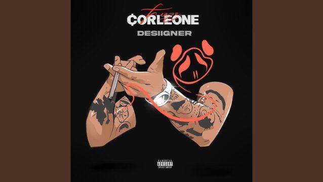 Desiigner Lyrics - Freeze Corleone