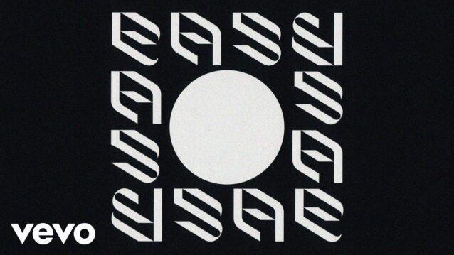 Easy Lyrics - Troye Sivan