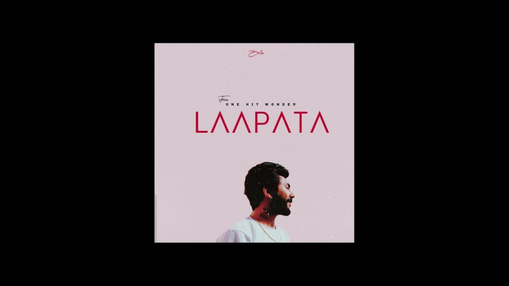 Laapata Lyrics - Bella
