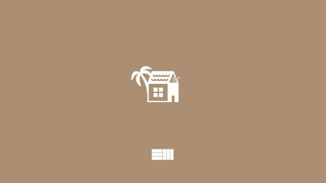 Live From The Villa Lyrics - Russ