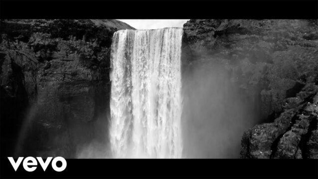 My Oasis Lyrics - Sam Smith ft. Burna Boy