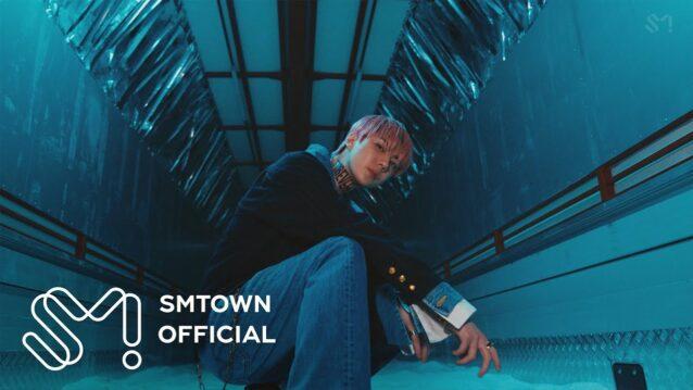 On Me Lyrics - EXO-SC