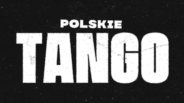 Polskie Tango Lyrics - Taco Hemingway
