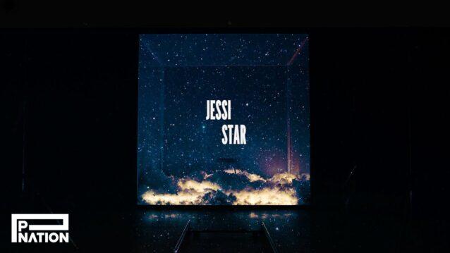 STAR Lyrics - Jessi