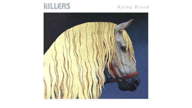 Dying Breed Lyrics - The Killers