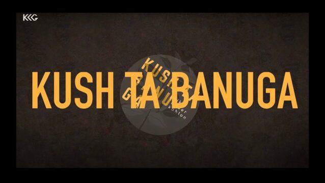 Kush Ta Banuga Lyrics - Sikander Kahlon