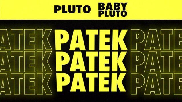 Patek Lyrics - Future & Lil Uzi Vert