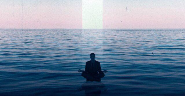 Power Lyrics - N3WPORT ft. Braev