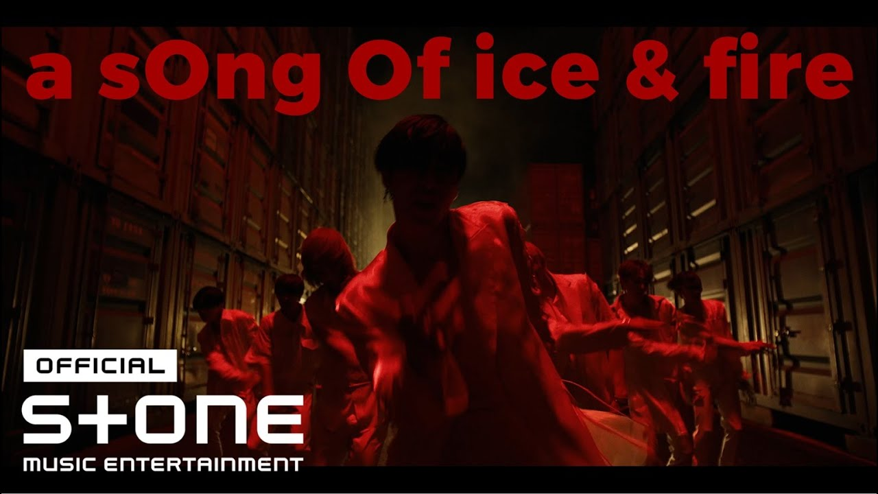 a sOng Of ice & fire Lyrics - OnlyOneOf