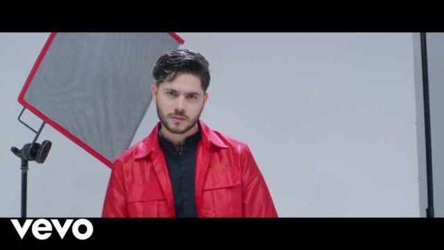 Idiota Lyrics - JD Pantoja