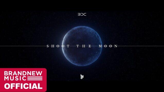 Shoot The Moon Lyrics - BDC