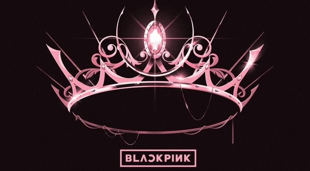 Pretty Savage Lyrics - BLACKPINK