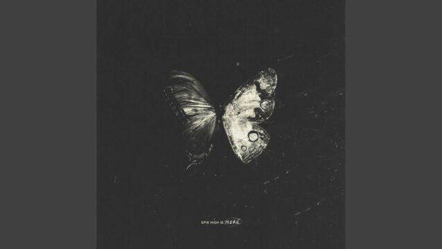 Acceptance Speech Lyrics - Epik High ft. B.I