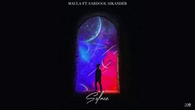 Maula Lyrics - The PropheC ft. Sardool Sikandar