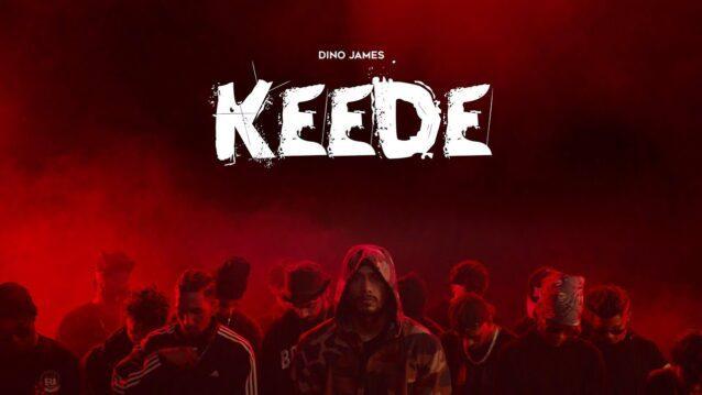 Keede Lyrics - Dino James