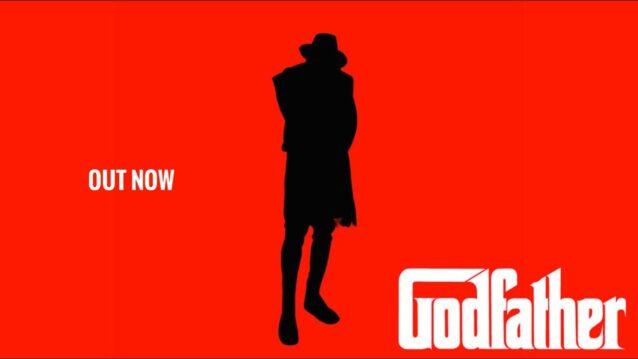 Godfather Lyrics - King   The Gorilla Bounce
