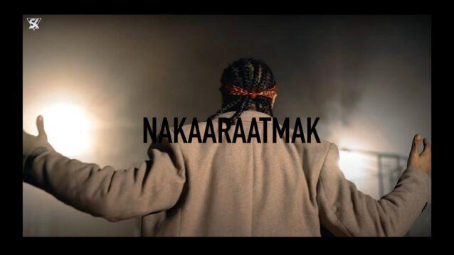 Nakaaraatmak Lyrics - Sikander Kahlon