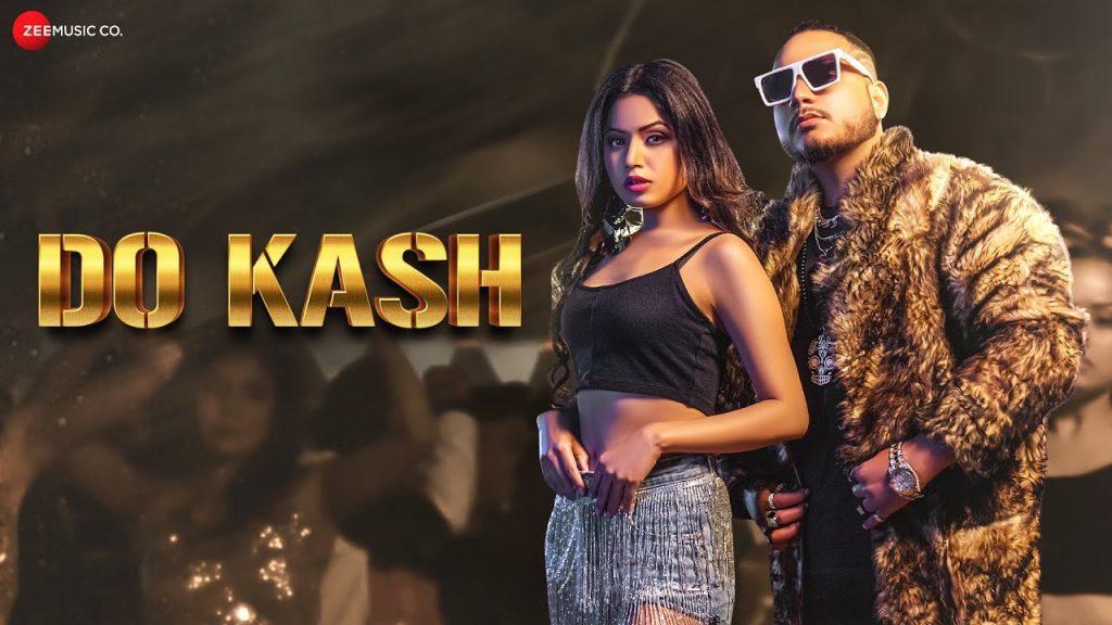 Do Kash Lyrics - Tapomita, Rohit Rj