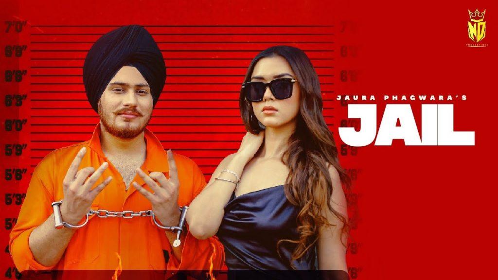 Jail Lyrics - Jaura Phagwara