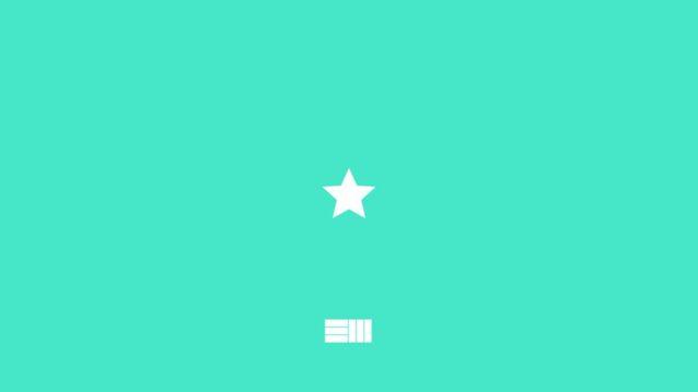 Status Lyrics - Russ
