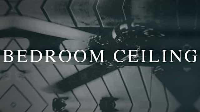 Bedroom Ceiling Lyrics - Citizen Soldier