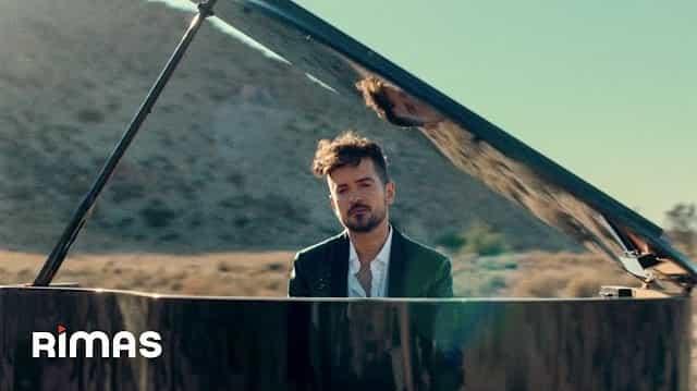 Demasiado Amor Lyrics - Tommy Torres