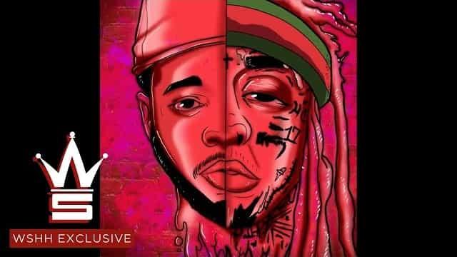 Thought I Was Gonna Stop Lyrics - Papoose ft. Lil Wayne